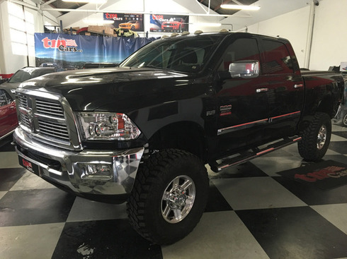 edition cummins in dodge outdoorsmen us buy mansfield ram used